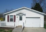 Foreclosed Home in South Charleston 45368 PLATTSBURG RD - Property ID: 2233575122