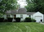 Foreclosed Home in Dayton 45415 SWALLOW DR - Property ID: 2233587395