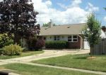 Foreclosed Home in Dayton 45424 BENEDICT RD - Property ID: 2233591782