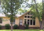 Foreclosed Home in Bessemer 35023 SUSAN PL - Property ID: 2233600537