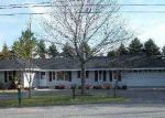 Foreclosed Home in Alpena 49707 CHANNEL ROAD 3 - Property ID: 2240370292