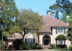 Foreclosed Home in Ponte Vedra Beach 32082 LAMP LIGHTER LN - Property ID: 2246860190
