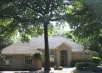 Foreclosed Home in Fernandina Beach 32034 RIGGING DR - Property ID: 2247701543