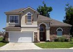 Foreclosed Home in Fernandina Beach 32034 WATERS CT - Property ID: 2250162522