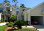 Foreclosed Home in Saint Augustine 32092 N SHORE CIR - Property ID: 2250736711