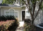 Foreclosed Home in Middleburg 32068 GREEN VIEW TER - Property ID: 2251786531