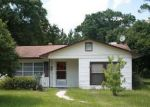 Foreclosed Home in Starke 32091 W MADISON ST - Property ID: 2251858799