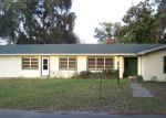 Foreclosed Home in Green Cove Springs 32043 MYRTLE AVE - Property ID: 2252324804