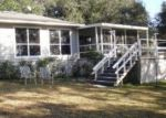 Foreclosed Home in Keystone Heights 32656 LOCH LOMMOND DR - Property ID: 2252642775