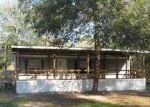 Foreclosed Home in Starke 32091 SW 75TH AVE - Property ID: 2253621638