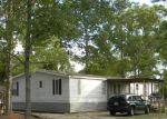 Foreclosed Home in Yulee 32097 JEAN RD - Property ID: 2253772747