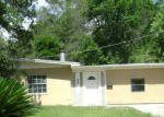 Foreclosed Home in Jacksonville 32246 PEACH DR - Property ID: 2254122684