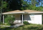 Foreclosed Home in Starke 32091 SAINT CLAIR ST - Property ID: 2254402552
