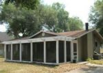 Foreclosed Home in Keystone Heights 32656 KINGS RD - Property ID: 2254637747