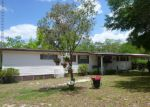 Foreclosed Home in Keystone Heights 32656 BUCKNELL AVE - Property ID: 2254935114