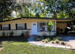 Foreclosed Home in Jacksonville 32246 EBBITT RD - Property ID: 2254990302