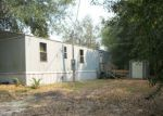 Foreclosed Home in Keystone Heights 32656 5TH AVE - Property ID: 2256338385
