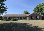 Foreclosed Home in Harvest 35749 LONEOAK DR - Property ID: 2257378583