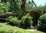 Foreclosed Home in Oneonta 35121 VIRGINIA ST - Property ID: 2257404419