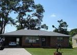 Foreclosed Home in Cullman 35055 CLEVELAND AVE SW - Property ID: 2257477563