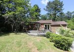 Foreclosed Home in Gadsden 35904 NOCCALULA RD - Property ID: 2257536245