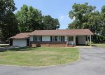 Foreclosed Home in Gadsden 35903 US HIGHWAY 278 E - Property ID: 2257539307
