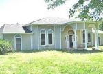 Foreclosed Home in Cherokee 35616 BARNES LN - Property ID: 2257605447