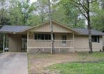 Foreclosed Home in Fairfield Bay 72088 MEADOW LN - Property ID: 2257684728