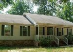 Foreclosed Home in El Dorado 71730 MURRAY LN - Property ID: 2257685153