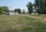 Foreclosed Home in Bearden 71720 OUACHITA ROAD 235 - Property ID: 2257686928