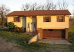 Foreclosed Home in Hindsville 72738 MADISON 7075 - Property ID: 2257687799
