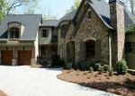 Foreclosed Home in Toccoa 30577 TIMBER RIDGE TRL - Property ID: 2257694806