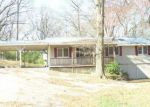 Foreclosed Home in Talmo 30575 US HIGHWAY 129 N - Property ID: 2258211611