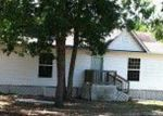 Foreclosed Home in Cedartown 30125 OLD COLLARD VALLEY RD - Property ID: 2258299640