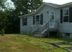 Foreclosed Home in Hillsborough 3244 HILL ST - Property ID: 2264736542