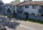 Foreclosed Home in Santa Paula 93060 E VENTURA ST - Property ID: 2265432938