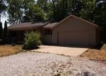 Foreclosed Home in Bloomington 47404 W RATLIFF RD - Property ID: 2265463580