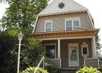 Foreclosed Home in Cedar Rapids 52405 A AVE NW - Property ID: 2265472785