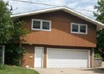Foreclosed Home in Saint Cloud 56303 13TH AVE N - Property ID: 2265493361