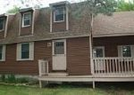 Foreclosed Home in Sanbornville 3872 PIKE BROOK RD - Property ID: 2265500365