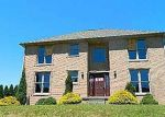 Foreclosed Home in Butler 16002 SHEPPERD DR - Property ID: 2265510892
