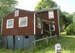 Foreclosed Home in Mineral Point 15942 ECHO RD - Property ID: 2265511766