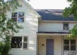 Foreclosed Home in Elmwood 61529 W MAIN ST - Property ID: 2265856439