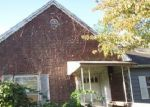 Foreclosed Home in New Albany 47150 N AUDUBON DR - Property ID: 2265990466