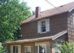Foreclosed Home in New Castle 16101 NESHANNOCK BLVD - Property ID: 2266333396
