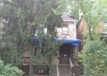 Foreclosed Home in Pittsburgh 15206 BLACK ST - Property ID: 2266351349