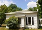 Foreclosed Home in Greenville 48838 CHASE ST - Property ID: 2267367449