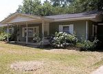 Foreclosed Home in Laurinburg 28352 LEES MILL RD - Property ID: 2267385858