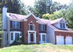 Foreclosed Home in Fort Washington 20744 HALYARD PL - Property ID: 2275246605