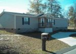 Foreclosed Home in Aiken 29801 ROSE HL - Property ID: 2276766368